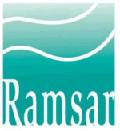 Convention Ramsar